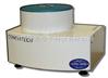 热稳定性测试仪