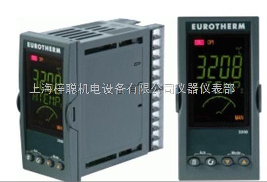 欧陆温控器2604系列