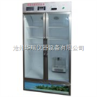 TH-B型混凝土碳化試驗箱使用說明