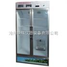 TH-B型混凝土碳化试验箱使用说明