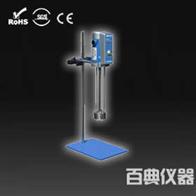 AE300L-H实验室剪切乳化机生产厂家