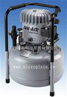 6-15型JUN-AIR有油润滑空气压缩机