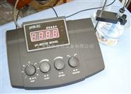 PHS-2C数显酸度计