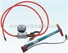 隧道防水板焊缝气密性检测仪使用说明