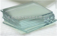 FTO导电玻璃WGA8-01