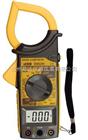钳形表,电流表DM6266