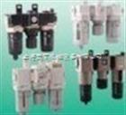 电玩城游戏大厅_日本CKD减压阀B2019-1C 1/8 B2019-2C 1/4 微型