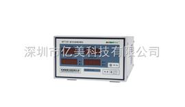 WT102供应杭州创惠WT102数字电参数测量仪