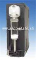 VP9100德国ILS微量泵