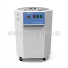 循环水浴SY-X1加热装置