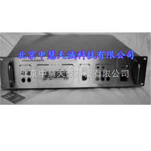 电路板故障维修测试仪 型号:NI4040XP-II