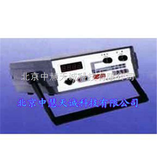 短路追踪仪 型号:NICT-2000