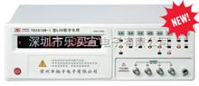 YD2810FA-IYD2810FA-I YD2810FA-I数字电桥