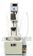 F-1L单层玻璃反应釜