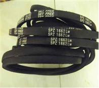 SPZ2540LW/3V1000進口SPZ2540LW/3V1000三角帶,空調機皮帶,耐高溫皮帶,防靜電三角帶
