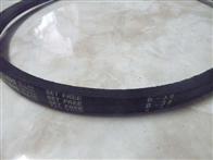 B14型國產三角帶,日本三星標準V型帶,進口三角帶價格