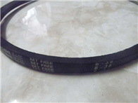 B14型国产三角带,日本三星标准V型带,进口三角带价格