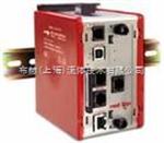 红狮PAXP0010全系列