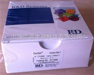 犬β内啡肽(β-EP)ELISA试剂盒