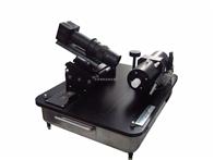 XZD-SP 微控視頻旋轉滴超低界面張力儀