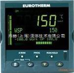 供应欧陆2116控制器价格