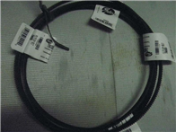 7M775进口广角带/PU传动带/工业皮带