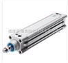 163501雙作用氣缸DNC-125-100-PPV-A