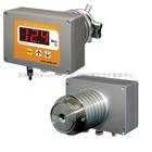 CM-780N-PlusCM-780N-Plus在线浓度计