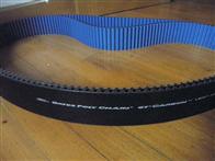 14MGTC-1890美國蓋茨同步帶,防靜電皮帶