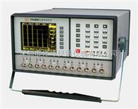 汕超超声波探伤仪CTS-8006
