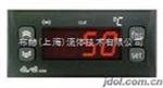 ID971 220V PTC温控表