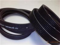 DT10-700进口梯形同步带,双面齿同步带,进口橡胶同步带,钢丝梯形同步带