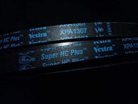 XPA2682美国盖茨带齿三角带/耐高温皮带/传动皮带