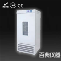 SPX-200L低温生化培养箱生产厂家