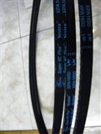 XPA2082进口XPA2082带齿三角带/耐高温皮带/传动工业皮带