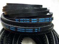 XPB2730/5VX1080进口XPB2730/5VX1080带齿美国空压机皮带,耐高温三角带