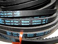 XPB3000进口XPB3000带齿三角带,美国盖茨空压机皮带