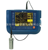 TUD300超聲波探傷儀