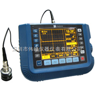TUD310數字超聲波探傷儀