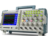 TPS2024B数字存储示波器TPS2024B报价