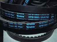 XPC2360进口XPC2360美国盖茨带齿三角带,耐高温皮带