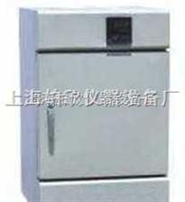 CMD-B3精密旋轉干燥箱