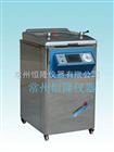 YM50Z立式電熱蒸汽滅菌器(YX-400Z)