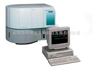 西门子细菌鉴定及药敏分析仪MicroScan walkAway-80
