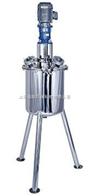 F型液体搅拌机