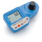 HI96732溶解氧浓度测定仪