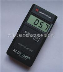 KT-50意大利克洛特纳(KLORTNER-50)纸张水分仪,纸张水分测定仪