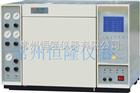 GC-2001气相色谱仪厂家价格