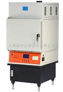 HYRS-6沥青含量分析仪