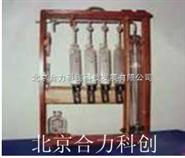 QF1901奥氏气体分析仪/北京合力科创